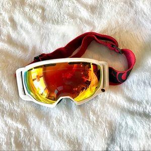 K2 Ski/Snow Goggles